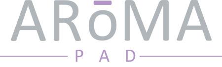 doTERRA - интернет-магазин aromapad.ru
