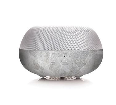 Диффузор doTERRA Brevi Stone (Бреви камень) для эфирных масел