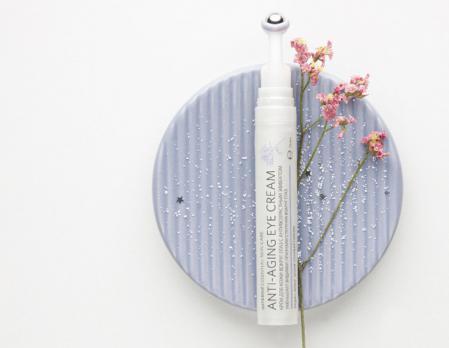 Скидка 20% в этом месяце!      dōTERRA Anti-aging Eye Cream! Крем для кожи вокруг глаз с антивозрастным эффектом.     Перейти к описанию